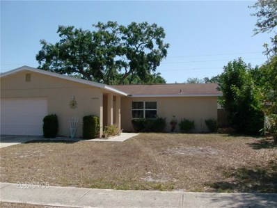 10495 119TH Street, Seminole, FL 33778 - MLS#: U7854411