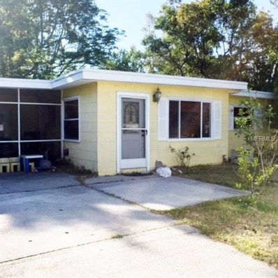 2030 Plaza Dolores, Clearwater, FL 33755 - MLS#: U7854426