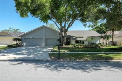 2688 Montague Court W, Clearwater, FL 33761 - MLS#: U7854450