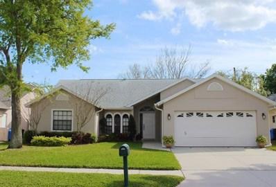 3640 102ND Place N, Clearwater, FL 33762 - MLS#: U7854456