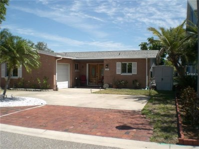 Redington Shores, FL 33708