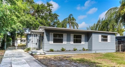 563 65TH Street S, St Petersburg, FL 33707 - MLS#: U7854522