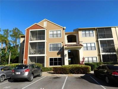 11901 4TH Street N UNIT 4101, St Petersburg, FL 33716 - MLS#: U7854549