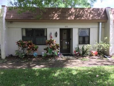 1373 Mission Hill Boulevard, Clearwater, FL 33759 - #: U7854603
