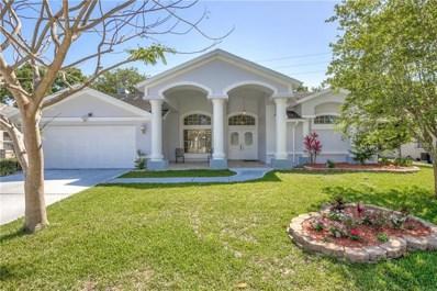 2799 Jarvis Circle, Palm Harbor, FL 34683 - MLS#: U8000015