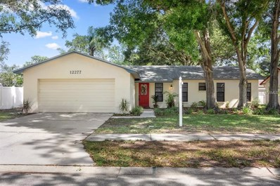 12277 Paulee Place, Seminole, FL 33772 - MLS#: U8000046