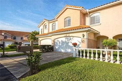 6303 Vista Verde Drive E, Gulfport, FL 33707 - MLS#: U8000077