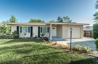 9937 108TH Street, Seminole, FL 33772 - MLS#: U8000103