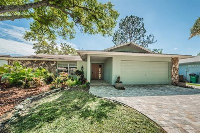 1119 Pelican Place, Safety Harbor, FL 34695 - MLS#: U8000163
