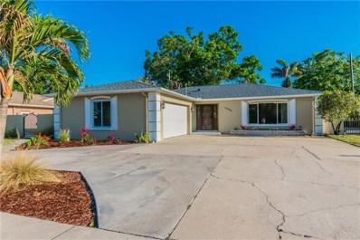13098 89TH Avenue, Seminole, FL 33776 - MLS#: U8000191