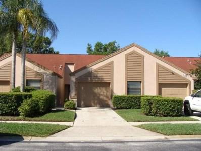 3472 Hillmoor Drive, Palm Harbor, FL 34685 - MLS#: U8000196