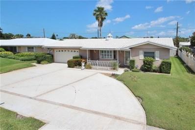 11139 59TH Avenue, Seminole, FL 33772 - MLS#: U8000229