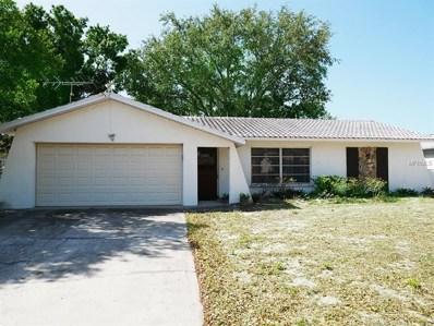 12322 79TH Place, Seminole, FL 33772 - MLS#: U8000236