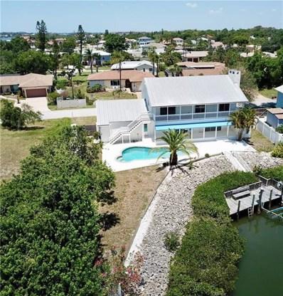1628 Baywinds Lane, Sarasota, FL 34231 - #: U8000258