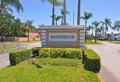 8075 Brentwood Road, Seminole, FL 33777 - MLS#: U8000276
