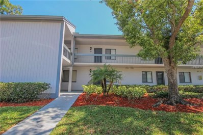 118 Martha Lane UNIT 118, Oldsmar, FL 34677 - MLS#: U8000399