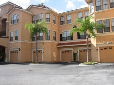 2721 Via Murano UNIT 311, Clearwater, FL 33764 - MLS#: U8000411