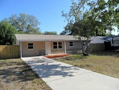 3645 15 Terrace SE, Largo, FL 33771 - MLS#: U8000412
