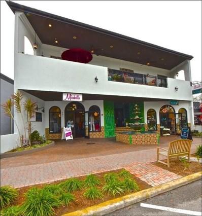 475 Main Street, Dunedin, FL 34698 - MLS#: U8000580