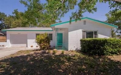 10239 Satsuma Road, Seminole, FL 33772 - MLS#: U8000584