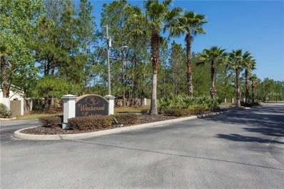 8445 Spring Forest Lane, Wesley Chapel, FL 33544 - MLS#: U8000612