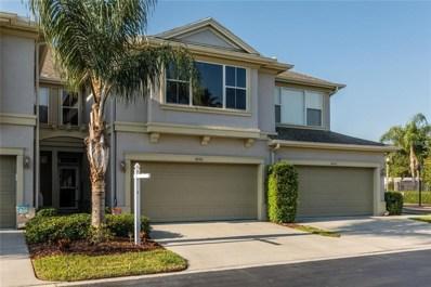 6666 82ND Terrace N, Pinellas Park, FL 33781 - MLS#: U8000630