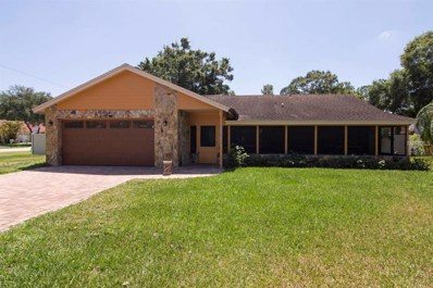 5802 98TH Avenue N, Pinellas Park, FL 33782 - MLS#: U8000661