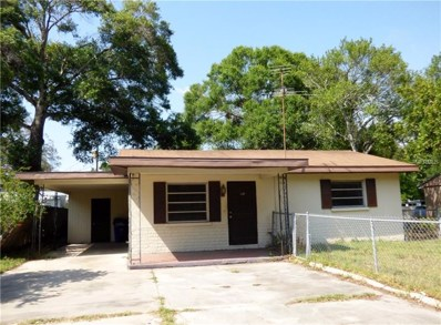 116 8TH Avenue SE, Largo, FL 33771 - MLS#: U8000675