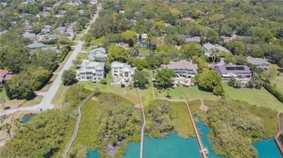 13035 Poinsettia Avenue S, Seminole, FL 33776 - MLS#: U8000762