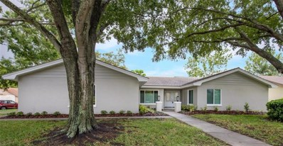 2419 Flint Lock Drive, Clearwater, FL 33765 - MLS#: U8000884