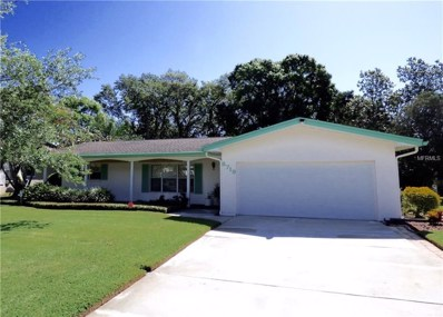 8719 Orient Way NE, St Petersburg, FL 33702 - MLS#: U8000941