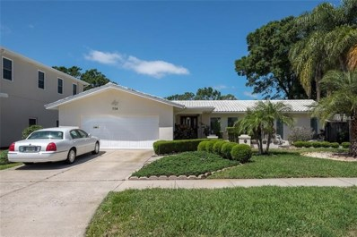 704 Richards Avenue, Clearwater, FL 33755 - MLS#: U8000965