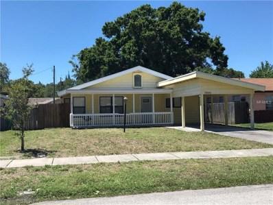 7890 63RD Street N, Pinellas Park, FL 33781 - MLS#: U8001022