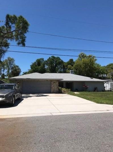 7370 131ST Street, Seminole, FL 33776 - MLS#: U8001084
