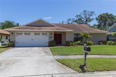 9221 136TH Way, Seminole, FL 33776 - MLS#: U8001099
