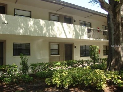 3048 Eastland Boulevard UNIT C106, Clearwater, FL 33761 - MLS#: U8001118