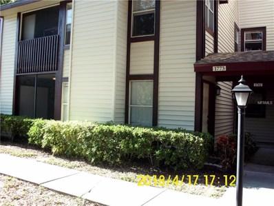 1761 Hampton Lane, Palm Harbor, FL 34683 - MLS#: U8001146