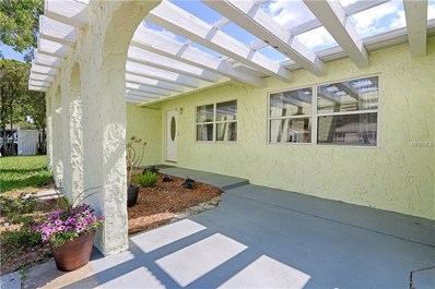 1561 Young Avenue, Clearwater, FL 33756 - MLS#: U8001210