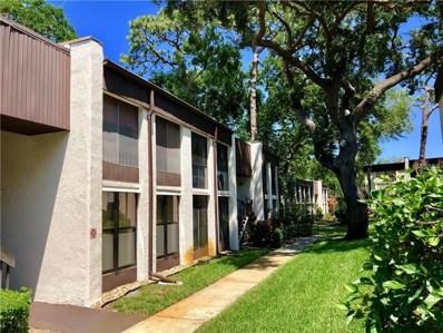 2400 Winding Creek Boulevard UNIT 26-103, Clearwater, FL 33761 - MLS#: U8001218