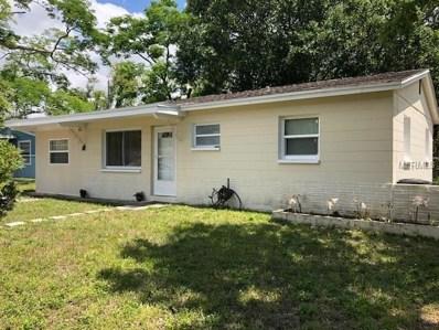 7777 67TH Street N, Pinellas Park, FL 33781 - MLS#: U8001237