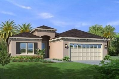 14502 Potterton Circle, Hudson, FL 34667 - MLS#: U8001424