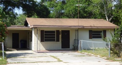 116 8TH Avenue SE, Largo, FL 33771 - MLS#: U8001480