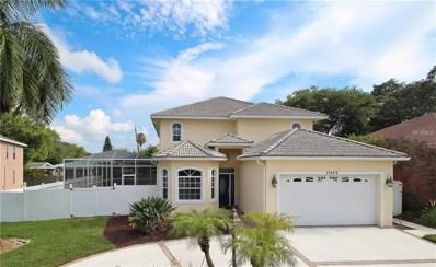 11373 Churchhill Trail, Seminole, FL 33772 - MLS#: U8001578