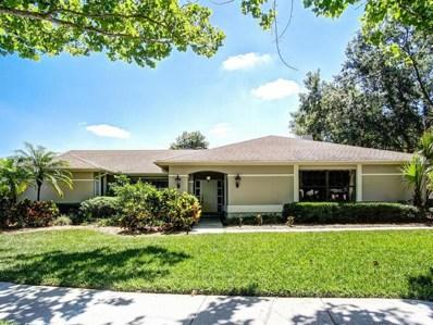 3355 Landing Court, Palm Harbor, FL 34684 - MLS#: U8001653