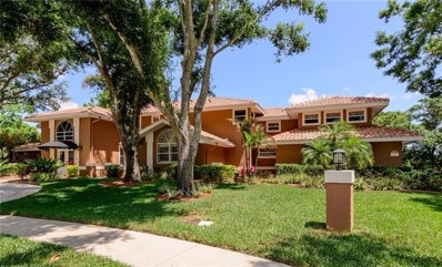 2965 Eagle Estates Circle E, Clearwater, FL 33761 - MLS#: U8001677
