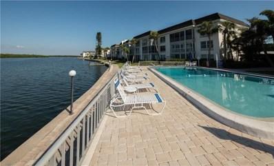 4420 Exeter Drive UNIT 103, Longboat Key, FL 34228 - MLS#: U8001712