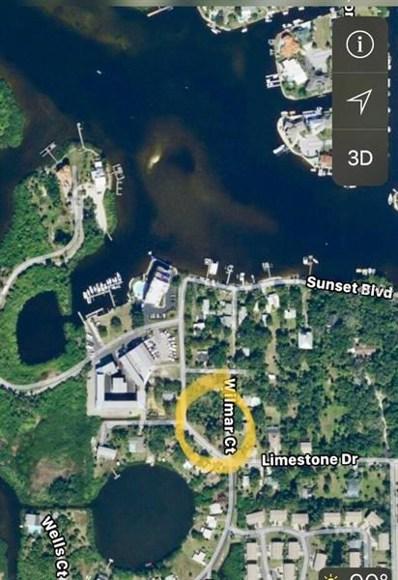 Limestone, Port Richey, FL 34668 - MLS#: U8001780