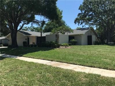 2663 Firestone Drive, Clearwater, FL 33761 - MLS#: U8001811