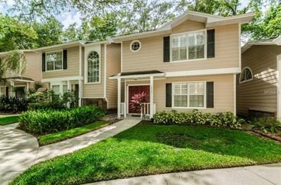 3042 Pointer Drive, Palm Harbor, FL 34683 - MLS#: U8001999