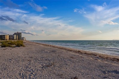 1290 Gulf Boulevard UNIT 207, Clearwater Beach, FL 33767 - MLS#: U8002003